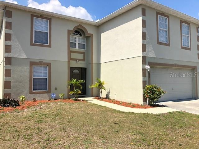 515 WOODLAND CREEK BLVD, KISSIMMEE, FL 34744 - KISSIMMEE, FL real estate listing