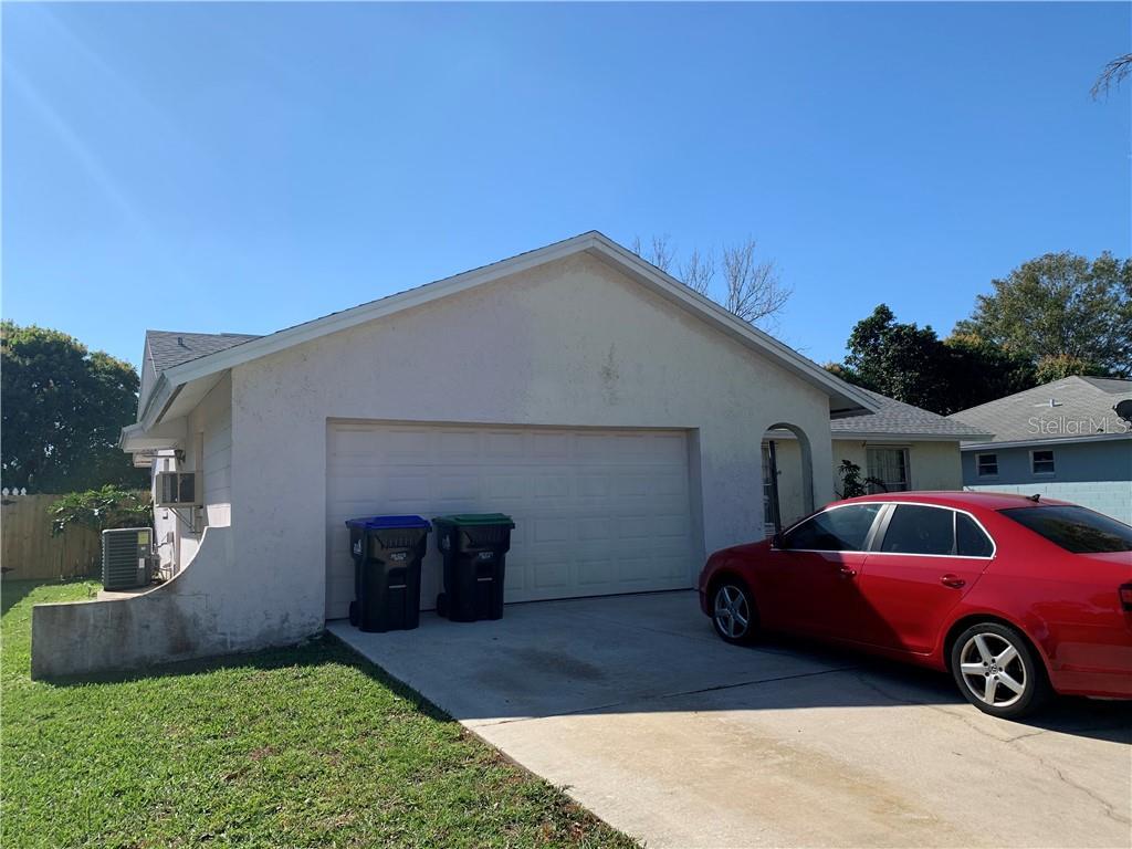 2118 ALLSPICE AVE, ORLANDO, FL 32837 - ORLANDO, FL real estate listing