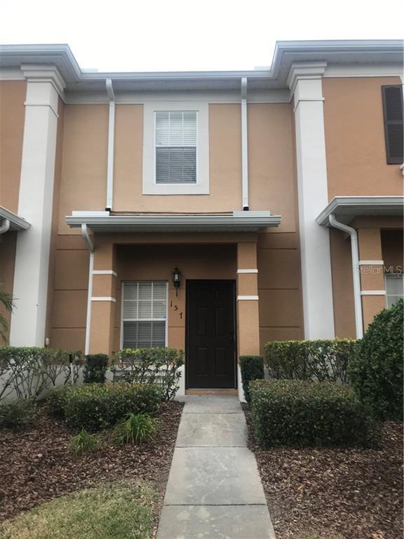 157 WEYMOUTH DR, DAVENPORT, FL 33897 - DAVENPORT, FL real estate listing