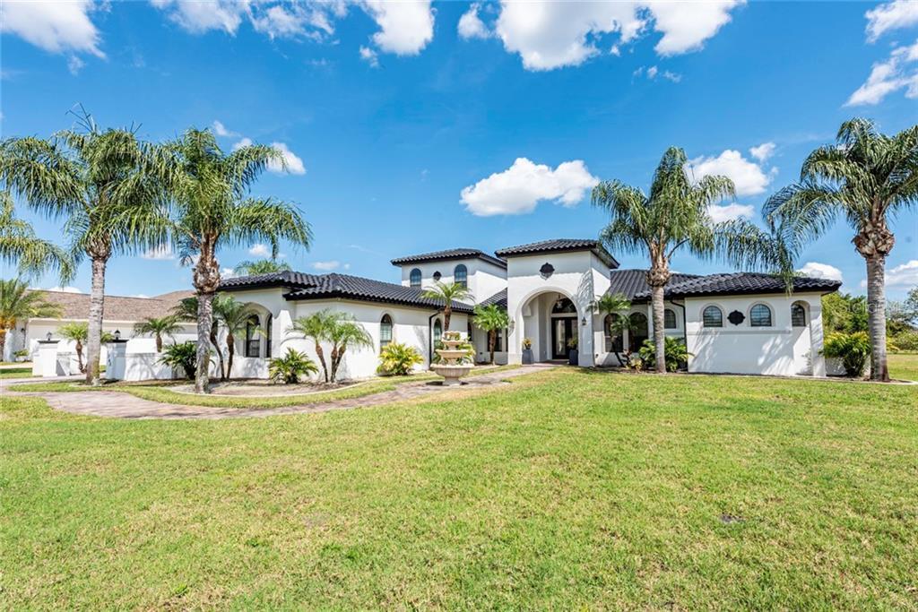 3363 LUKAS CV, ORLANDO, FL 32820 - ORLANDO, FL real estate listing