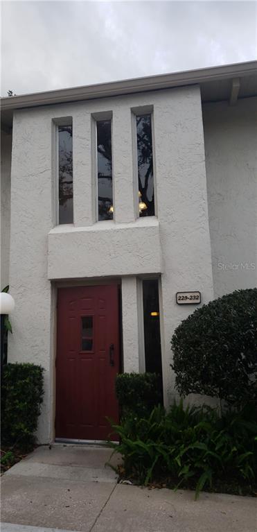 Altamonte Springs Real Estate Listings Main Image