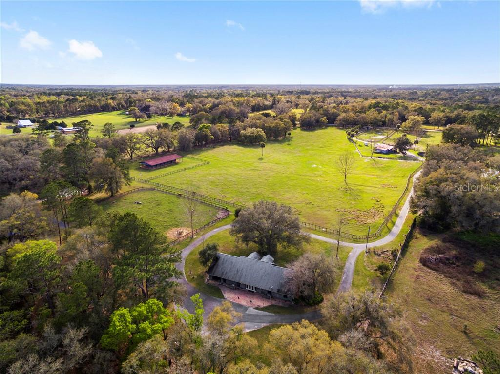16805 NW HIGHWAY 335 Property Photo - WILLISTON, FL real estate listing