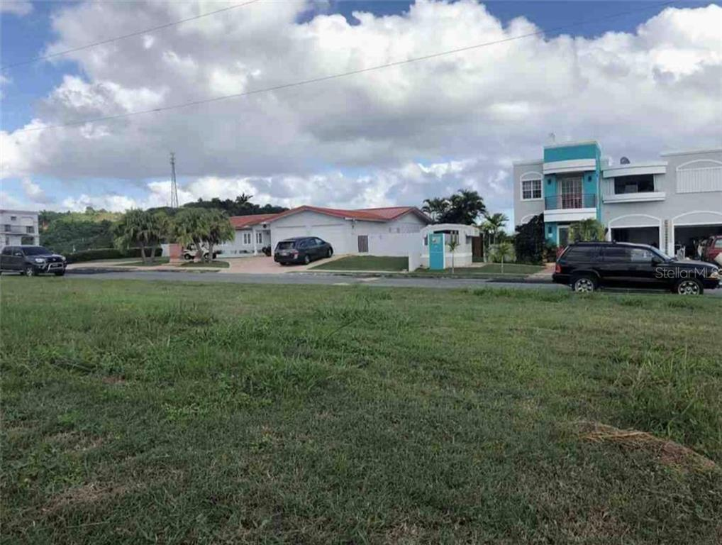 ATLANTIC ST. #D-42 Property Photo - NAGUABO, PR real estate listing