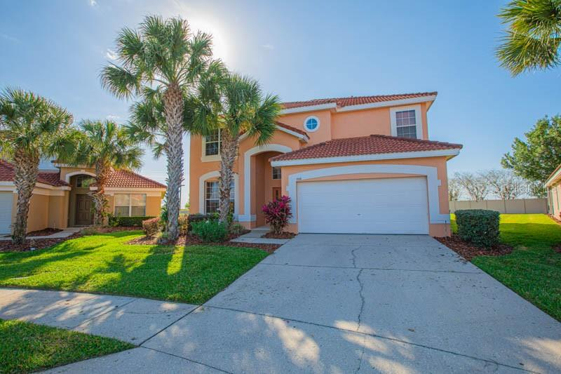 Discovery Academy Of Lake Alfred Real Estate Listings Main Image
