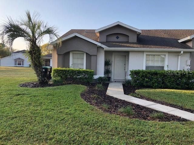 14403 BAY ISLE DR, ORLANDO, FL 32824 - ORLANDO, FL real estate listing