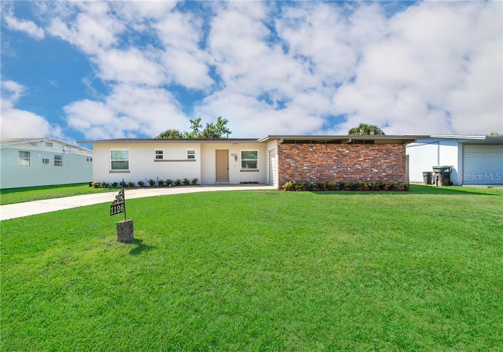 1126 ORWELL AVE #3, ORLANDO, FL 32809 - ORLANDO, FL real estate listing
