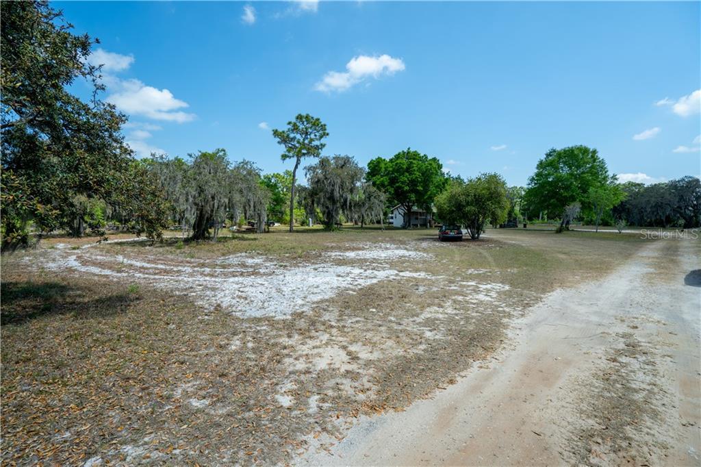 2369 GERBER DAIRY RD, WINTER HAVEN, FL 33880 - WINTER HAVEN, FL real estate listing