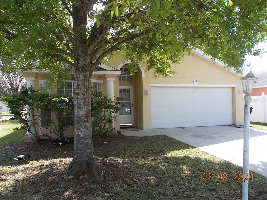 2413 Radnor Ave Property Photo