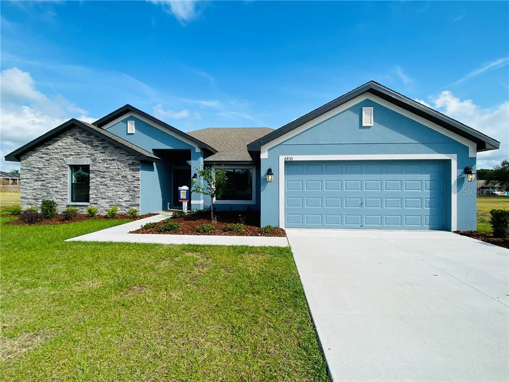 1213 MARGARET AVE Property Photo - HAINES CITY, FL real estate listing
