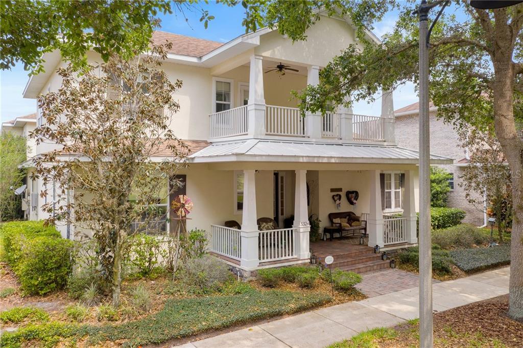 3324 CAT BRIER TRL Property Photo - HARMONY, FL real estate listing