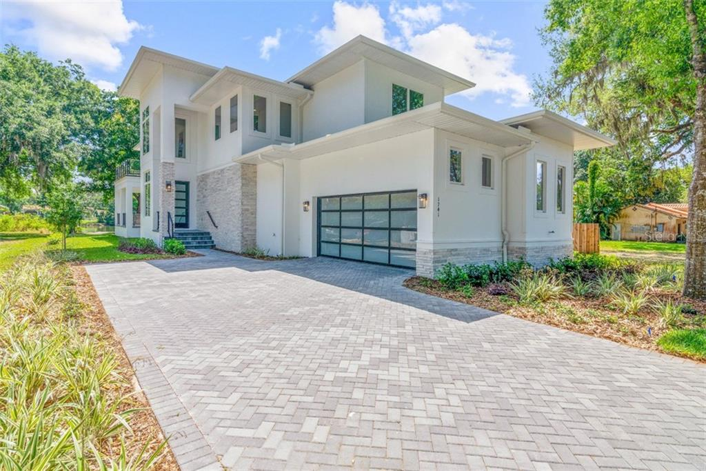1741 Hour Glass Dr Property Photo