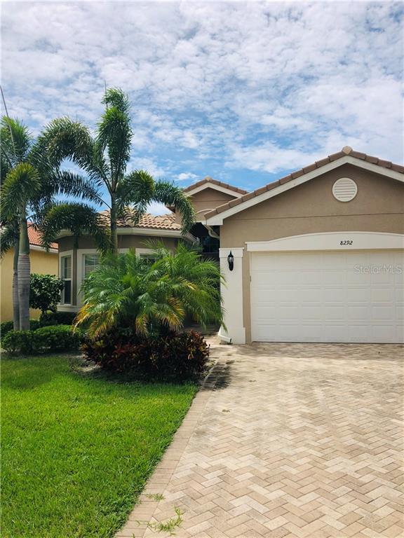 8292 CLOUD PEAK DR Property Photo - BOYNTON BEACH, FL real estate listing