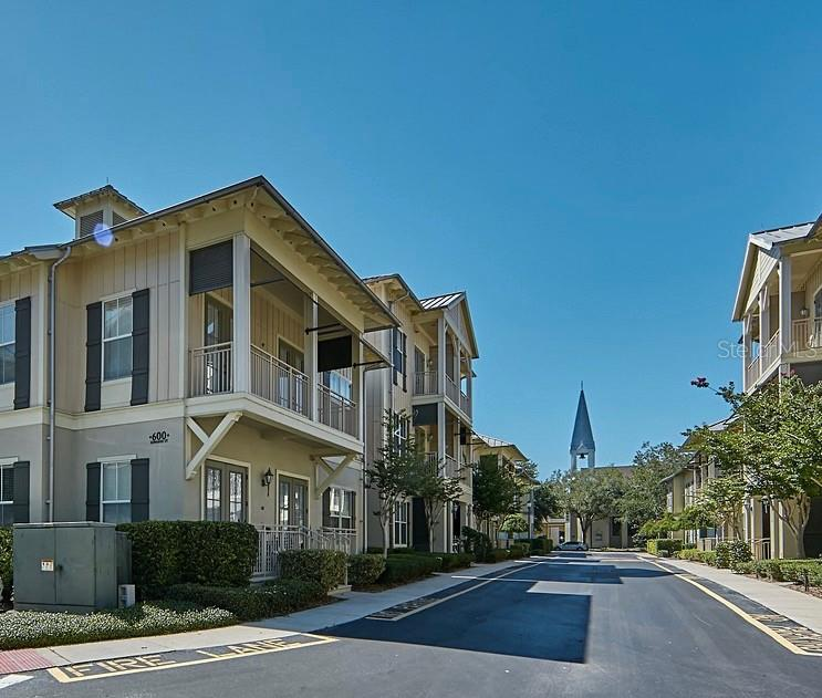 600 Edwards St #7201 Property Photo
