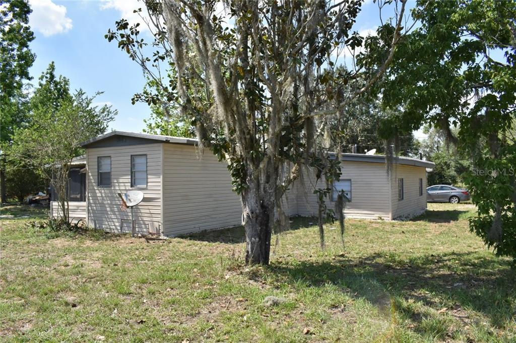 5662 Kalogridis Rd Property Photo 4