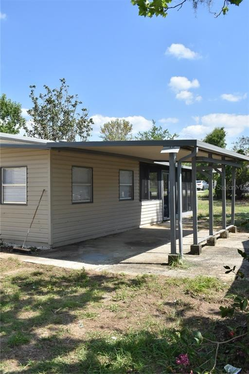 5662 Kalogridis Rd Property Photo 8
