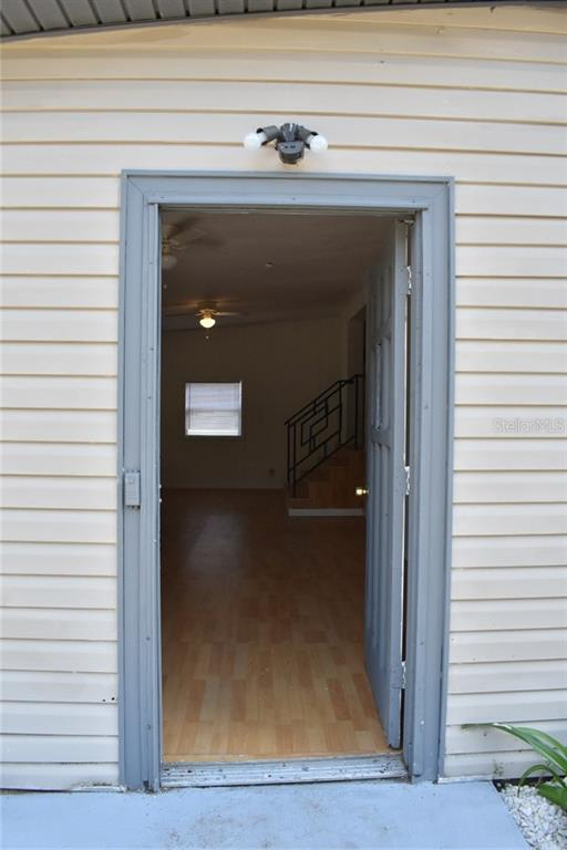 5662 Kalogridis Rd Property Photo 10