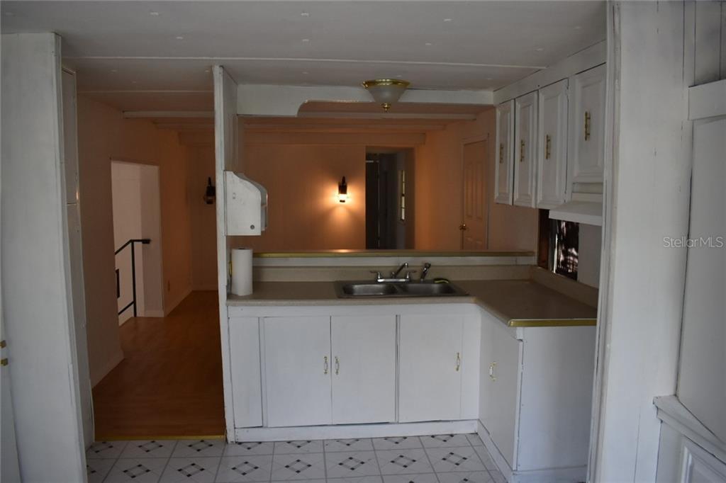 5662 Kalogridis Rd Property Photo 18