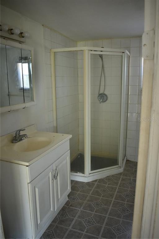 5662 Kalogridis Rd Property Photo 22