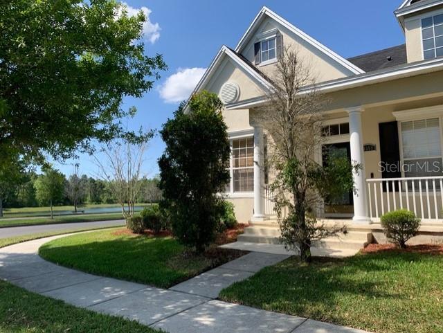 3359 MORELYN CREST CIR Property Photo - ORLANDO, FL real estate listing