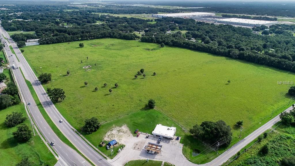 Auburndale Real Estate Listings Main Image