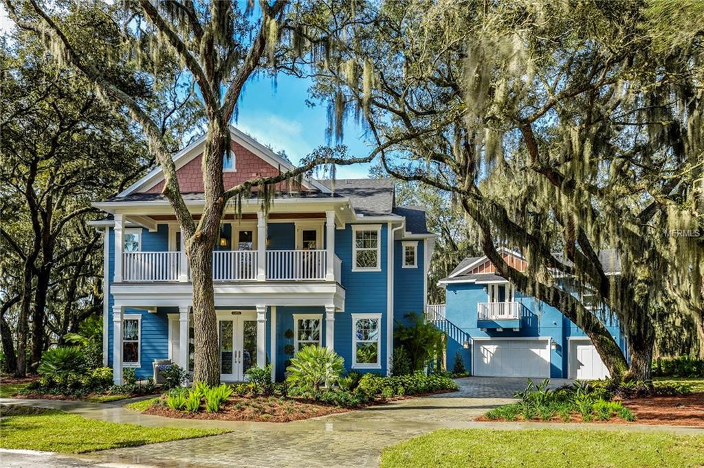 13925 LAKE FISHHAWK DR, LITHIA, FL 33547 - LITHIA, FL real estate listing