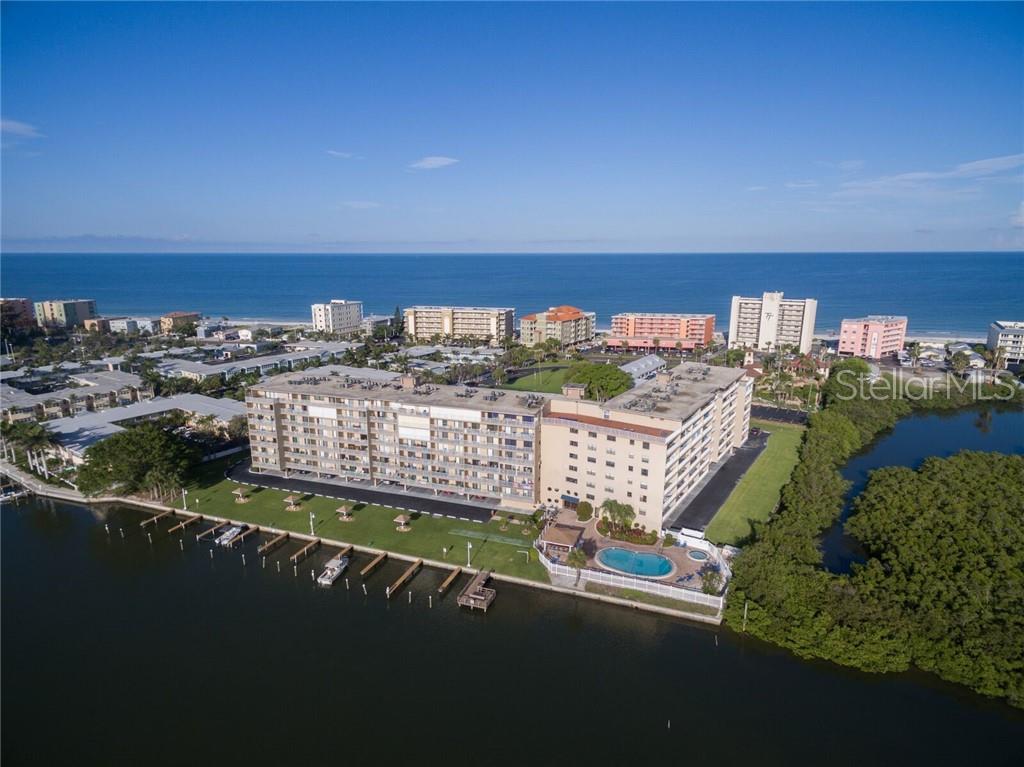 19451 GULF BLVD #512, INDIAN SHORES, FL 33785 - INDIAN SHORES, FL real estate listing