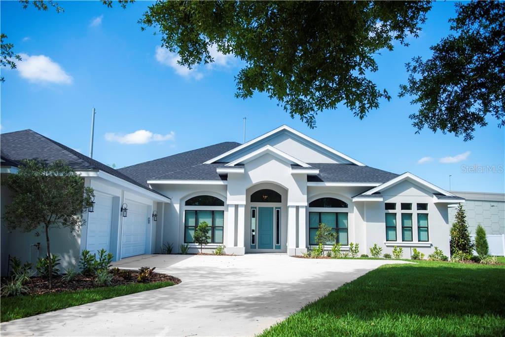 16510 HATTON RD, TAMPA, FL 33624 - TAMPA, FL real estate listing