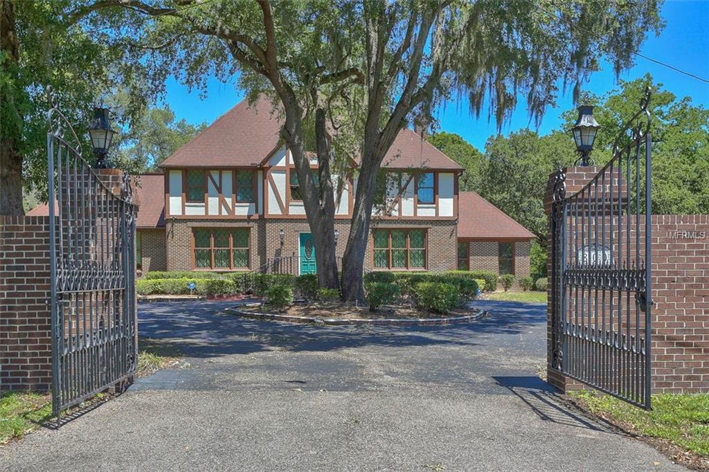 800 STANBERRY DR, BRANDON, FL 33511 - BRANDON, FL real estate listing