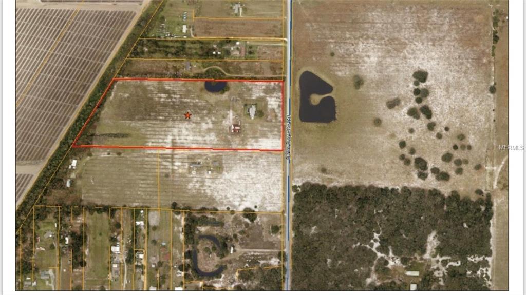 14605 BALM BOYETTE RD, RIVERVIEW, FL 33579 - RIVERVIEW, FL real estate listing