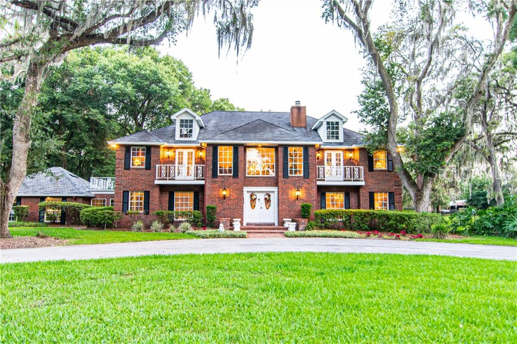 3323 LITTLE RD, VALRICO, FL 33596 - VALRICO, FL real estate listing