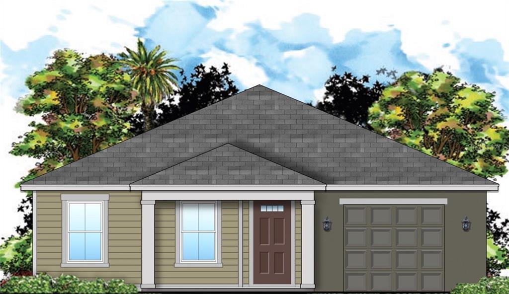 4a2 | Progreso Real Estate Listings Main Image
