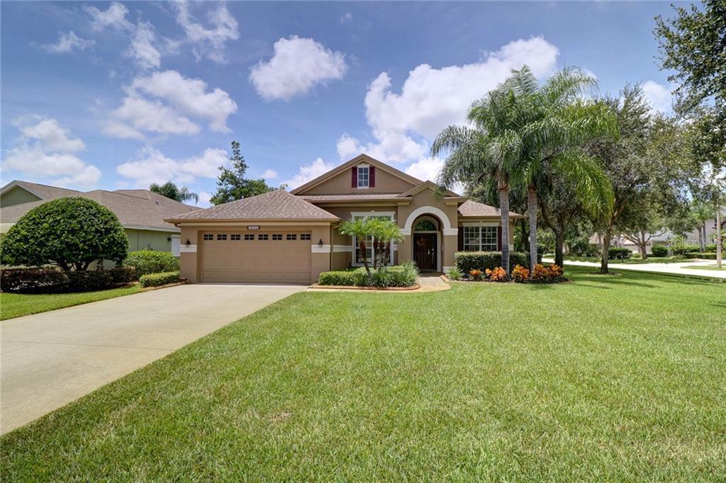 3023 NORTHFIELD DR, TARPON SPRINGS, FL 34688 - TARPON SPRINGS, FL real estate listing