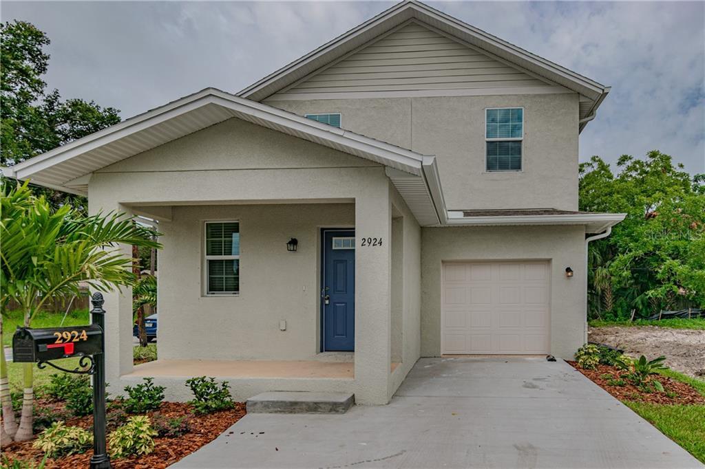 3204 CHIPCO ST, TAMPA, FL 33605 - TAMPA, FL real estate listing