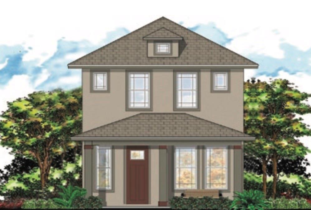 2951 W CHERRY ST, TAMPA, FL 33607 - TAMPA, FL real estate listing
