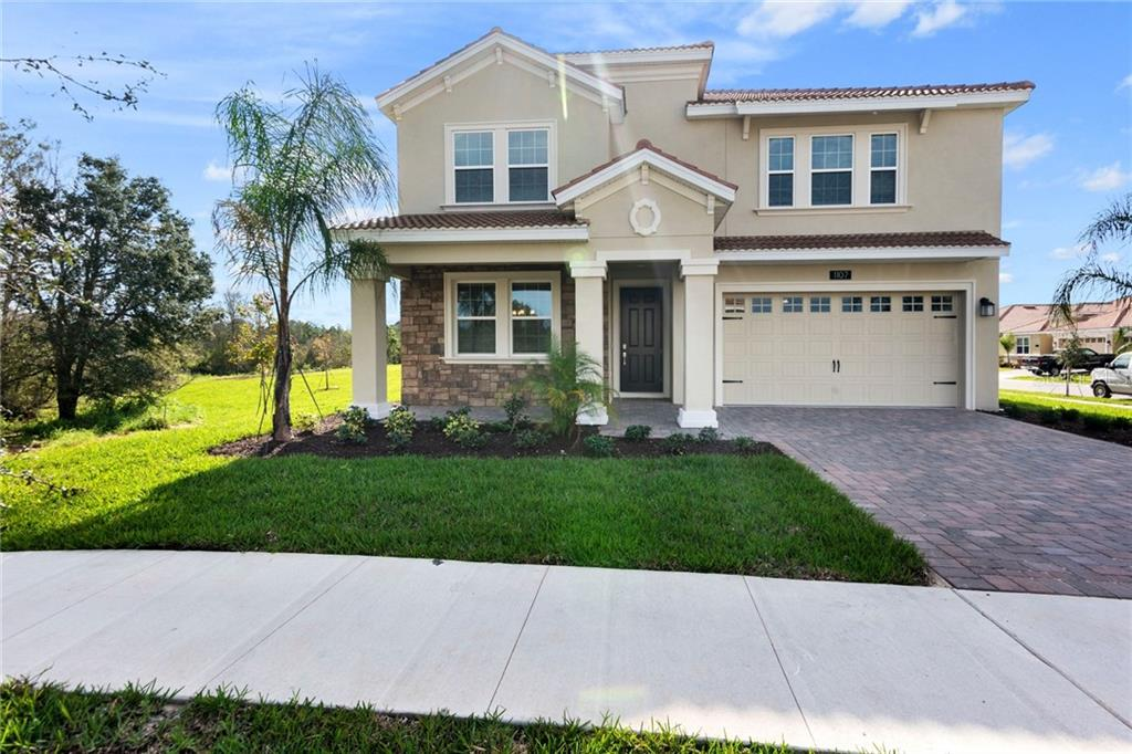 1107 BLACKWOLF RUN RD, CHAMPIONS GT, FL 33896 - CHAMPIONS GT, FL real estate listing