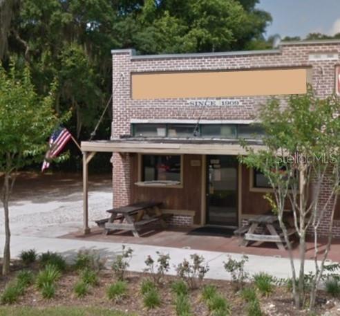 16910 FRANKLIN AVE, MONTVERDE, FL 34756 - MONTVERDE, FL real estate listing