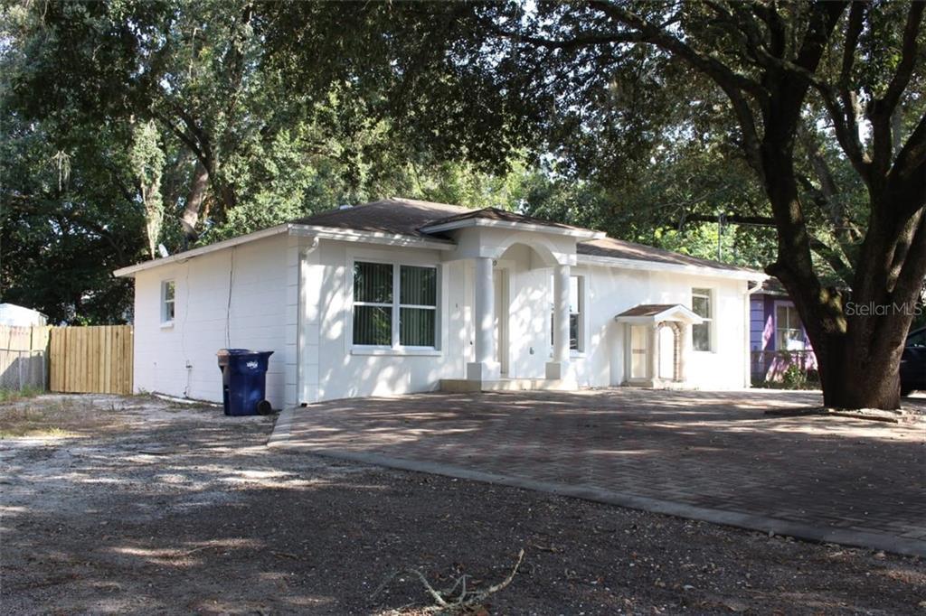 464   Temple Crest Unit No 1 Real Estate Listings Main Image
