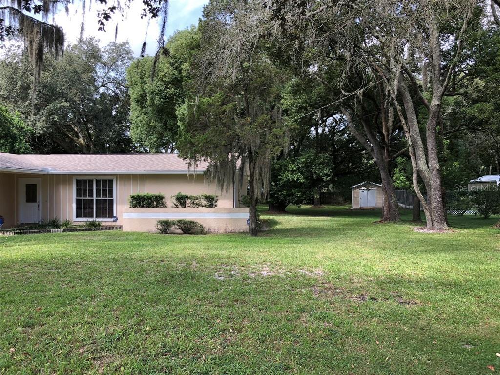 1g9 Hamner's We Pine Vista First Addition Real Estate Listings Main Image