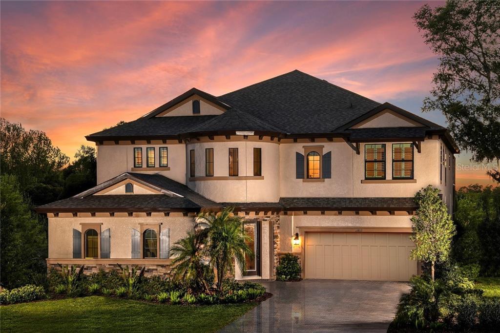 2802 VALENCIA RIDGE ST, VALRICO, FL 33596 - VALRICO, FL real estate listing