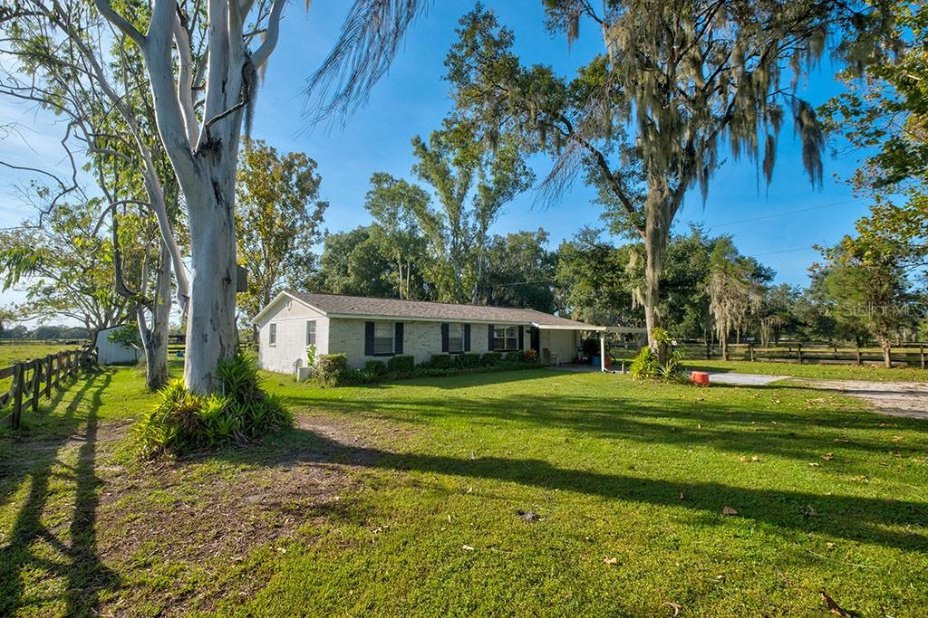 , LITHIA, FL 33547 - LITHIA, FL real estate listing