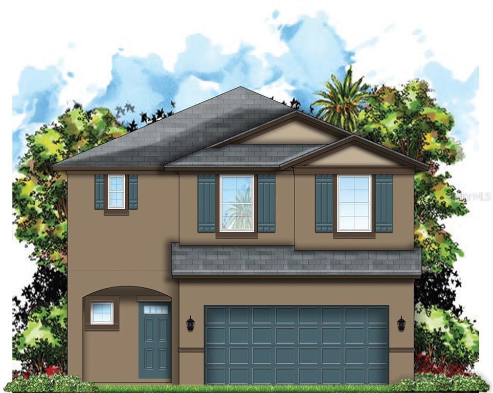 49n | Eastern Heights Real Estate Listings Main Image