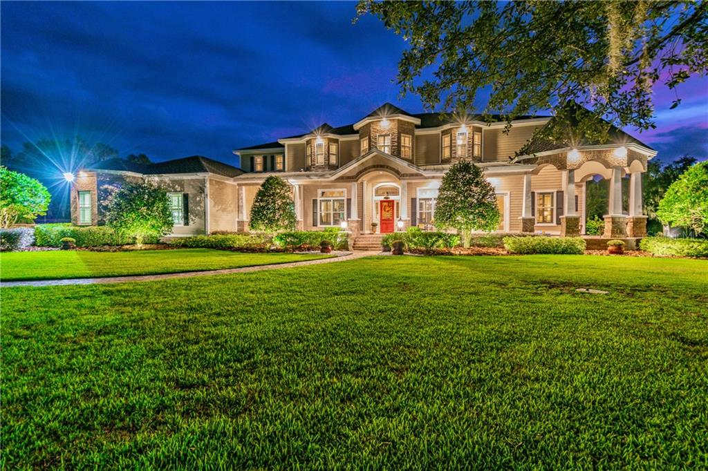 Barrington Middle Real Estate Listings Main Image