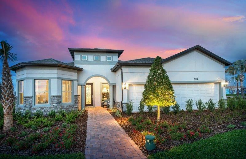 4847 MARITIME WATERS COURT, LAND O LAKES, FL 34638 - LAND O LAKES, FL real estate listing