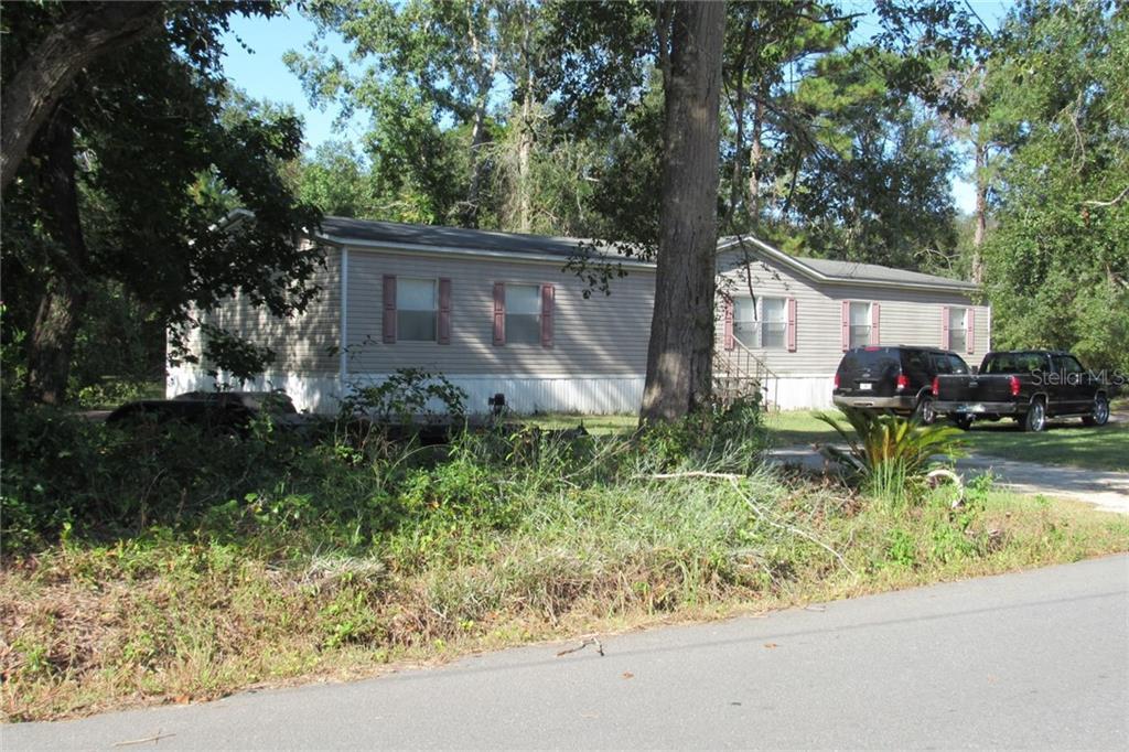 26 LAKEVIEW DR, HAVANA, FL 32333 - HAVANA, FL real estate listing