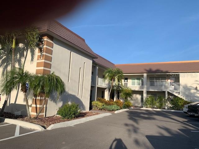 333 ISLAND WAY #206, CLEARWATER BEACH, FL 33767 - CLEARWATER BEACH, FL real estate listing