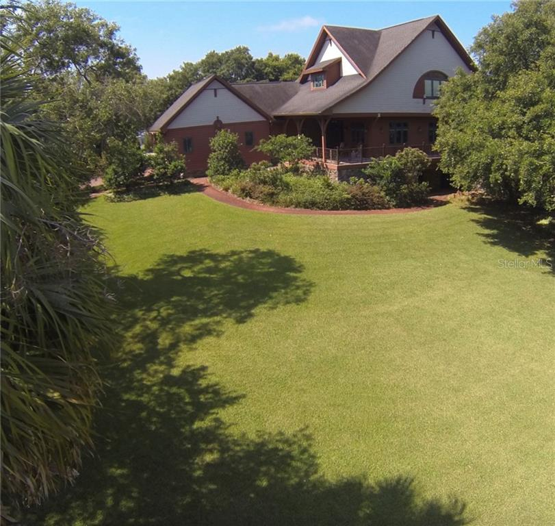 Ozona Real Estate Listings Main Image