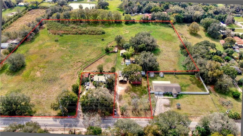 2705 BLOOMINGDALE AVE, VALRICO, FL 33596 - VALRICO, FL real estate listing
