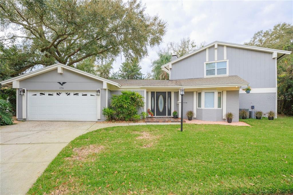 11706 Plumosa Rd Property Photo