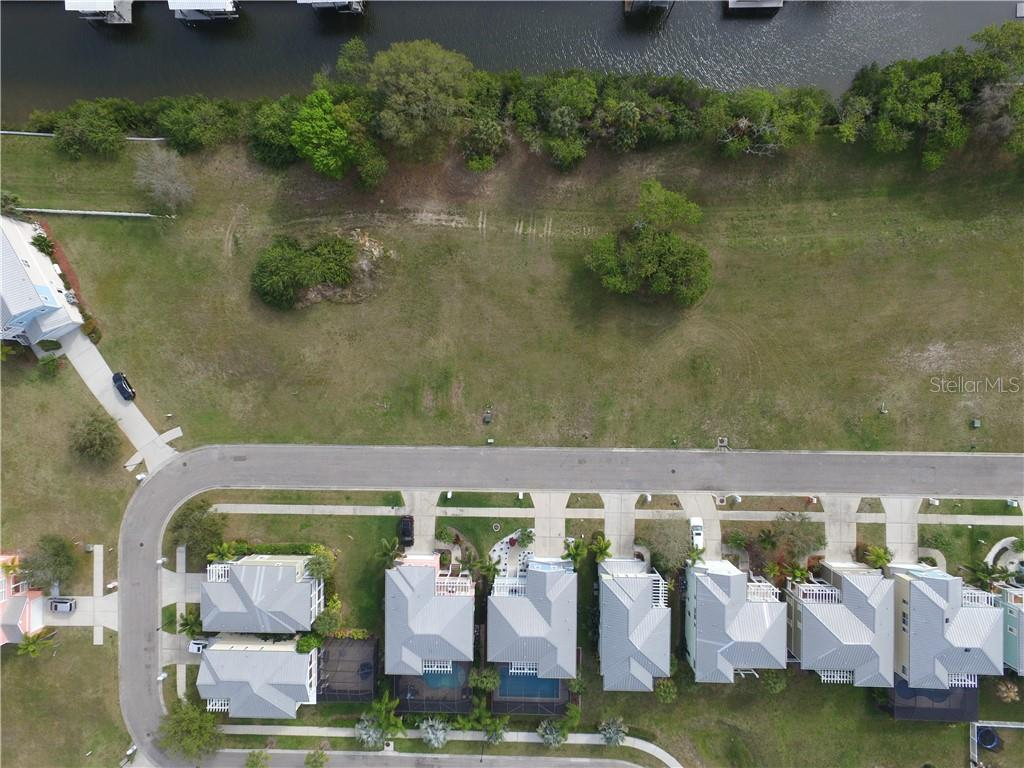 6506 SIMONE SHORES, APOLLO BEACH, FL 33572 - APOLLO BEACH, FL real estate listing