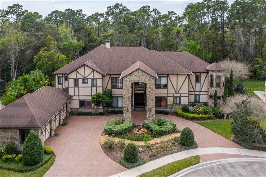 909 SHOALS LANDING DR, BRANDON, FL 33511 - BRANDON, FL real estate listing